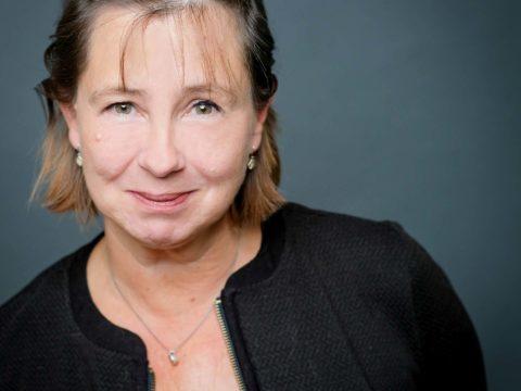 Corinna Herzig